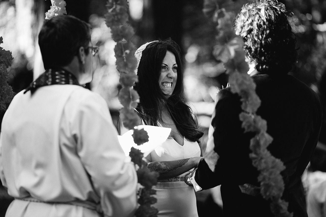 Oakland Wedding Photographer