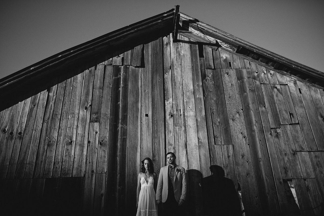 Best San Francisco Wedding Venue