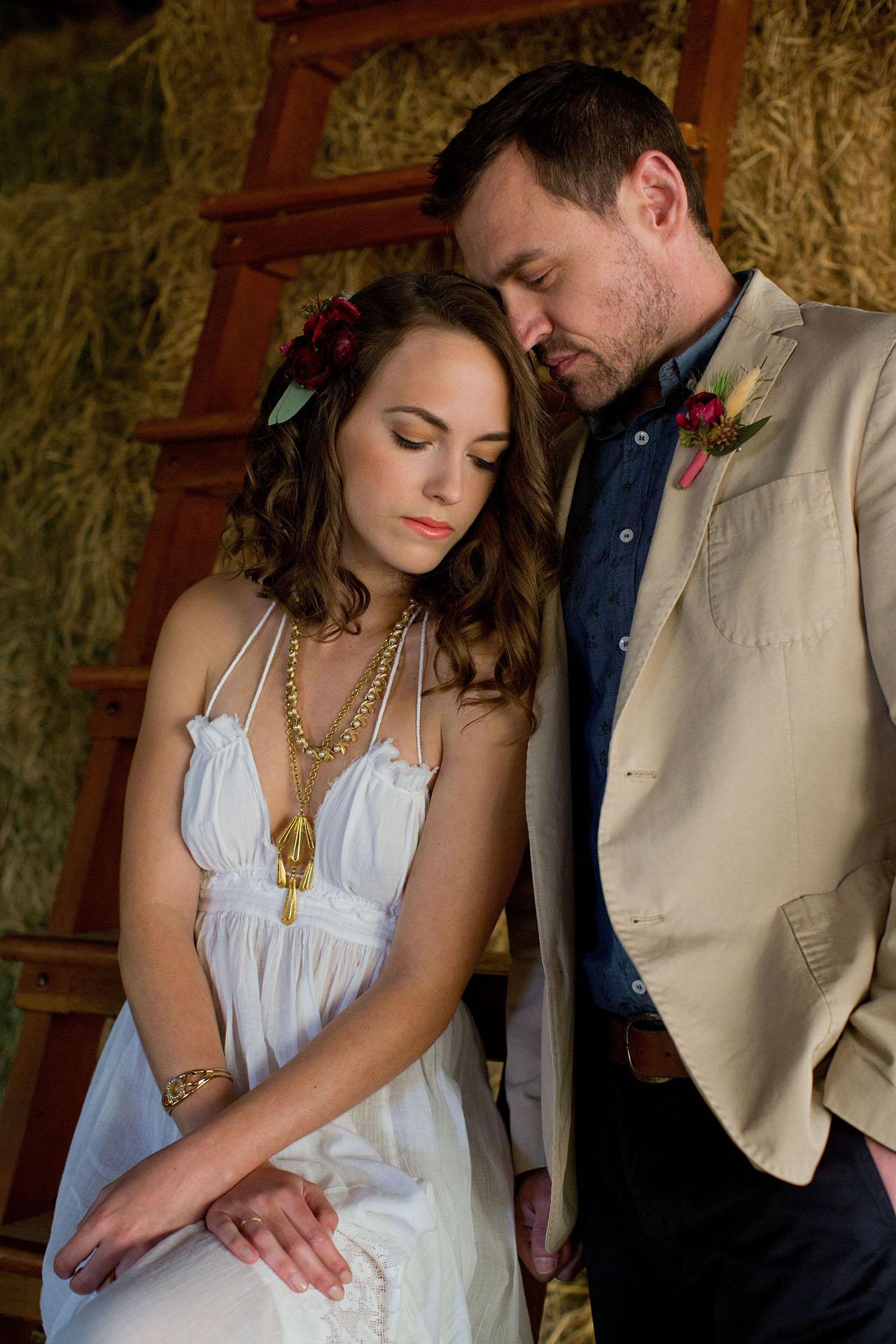 Ranch California Wedding Venue