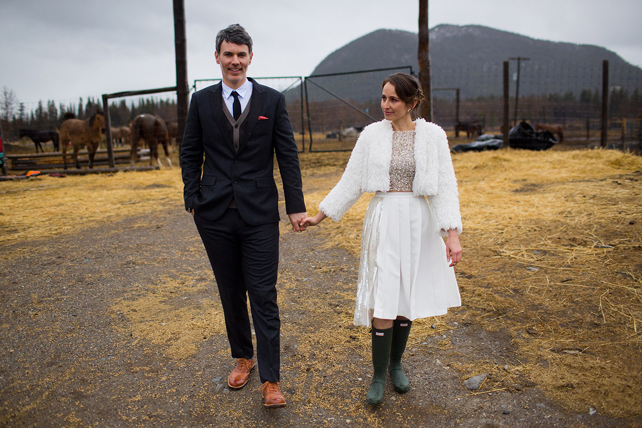 Seth and Olga _56