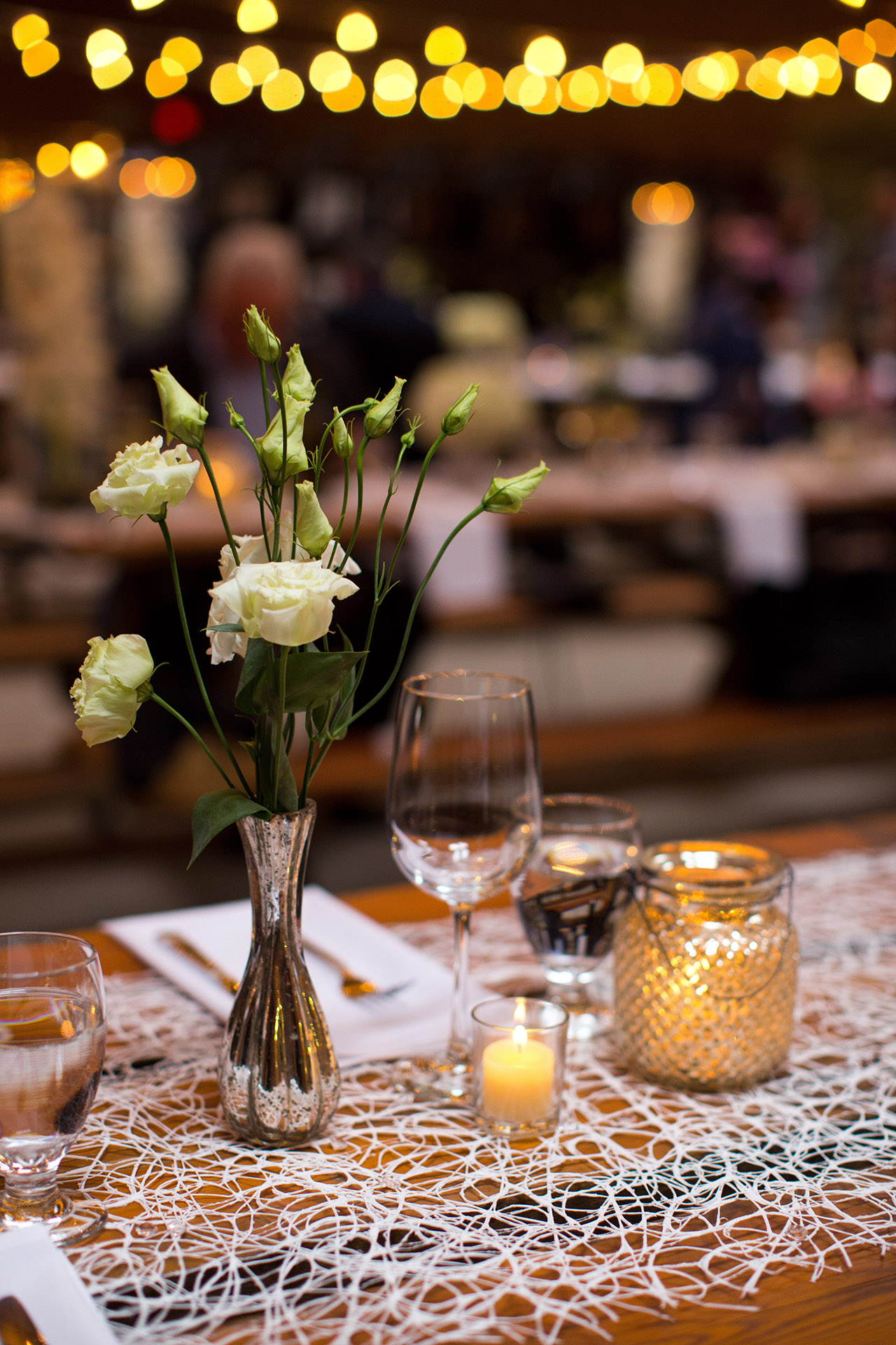reception _30