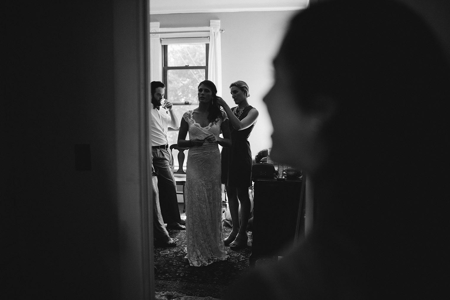 healdsburg private estate wedding  (23)
