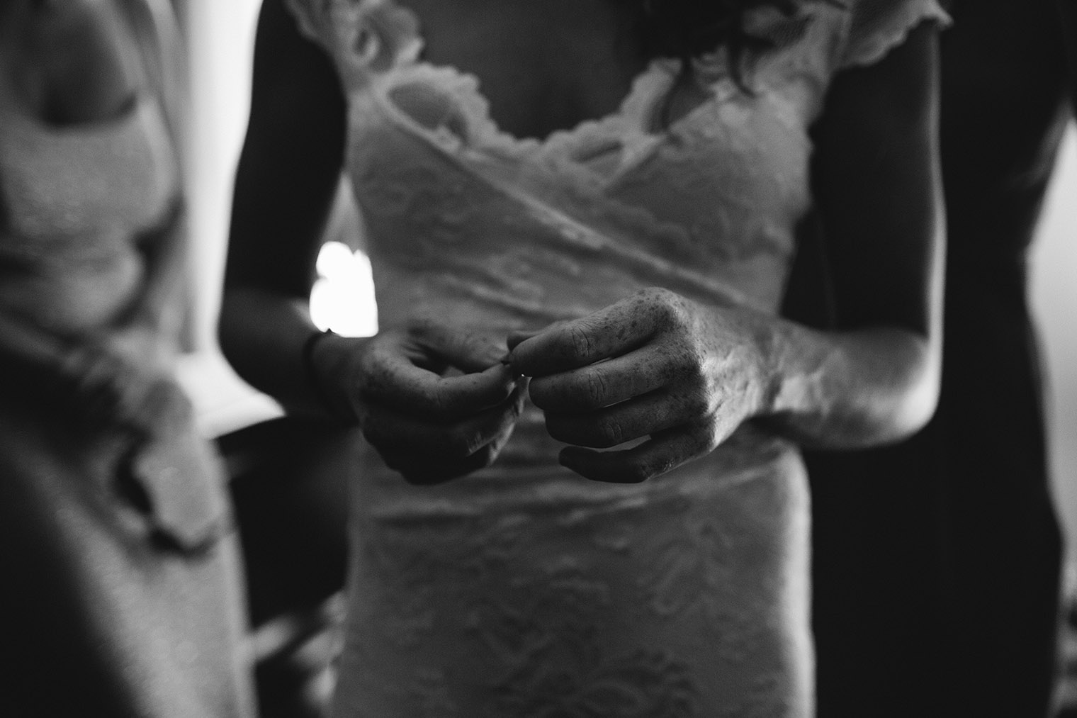 healdsburg private estate wedding  (24)