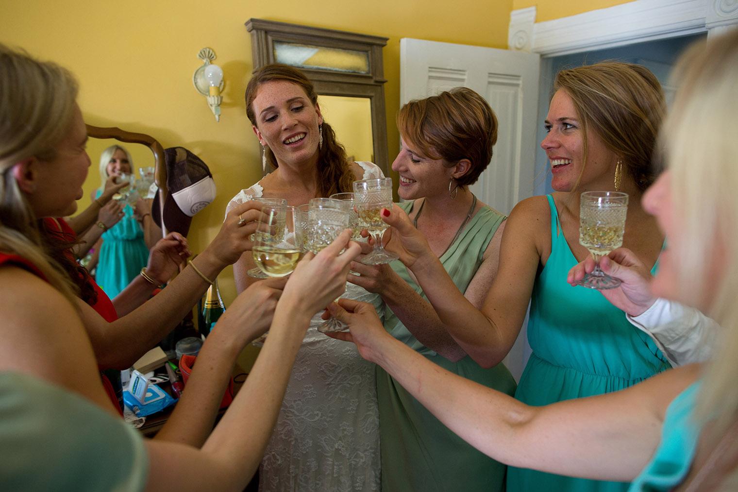 healdsburg wedding  (1)