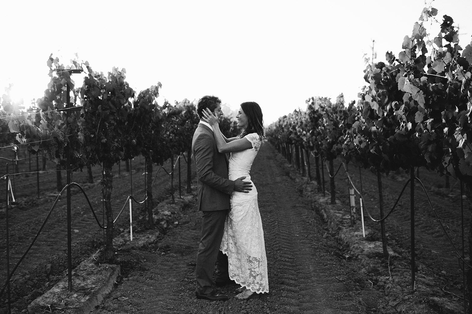 healdsburg wedding photography