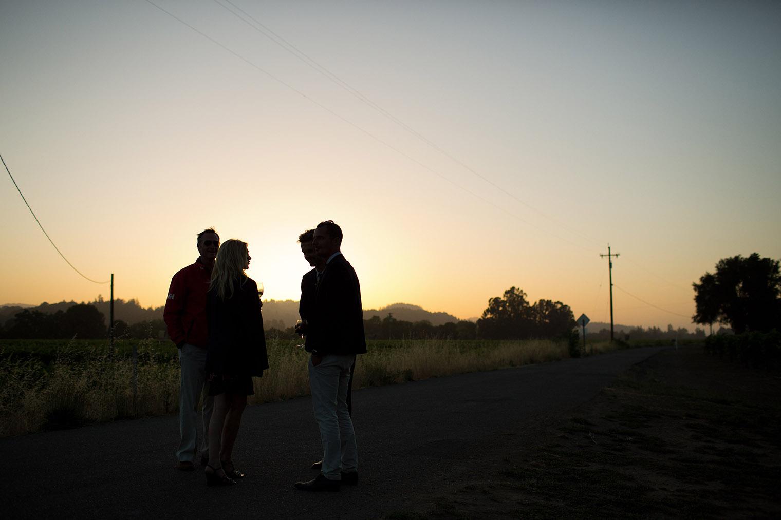 couple photos_114