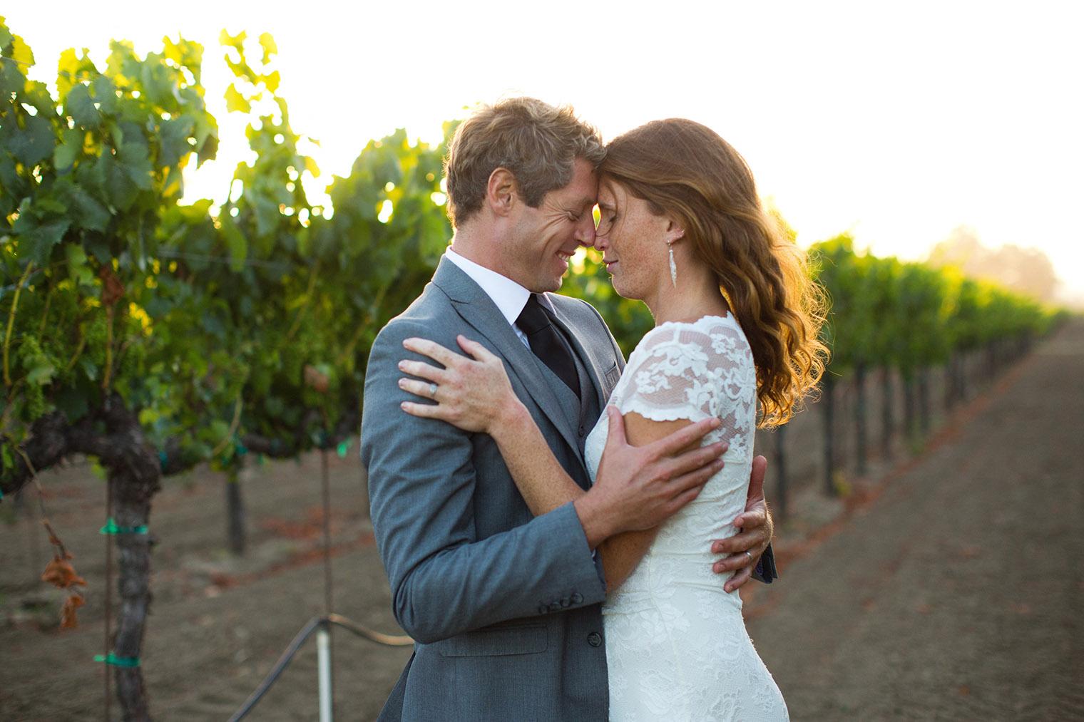 healdsburg california wedding photographer