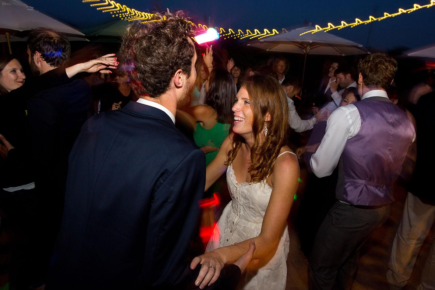 dancing _155