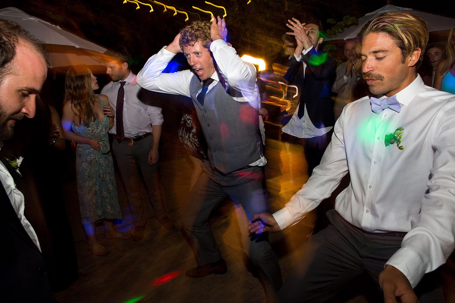dancing _179