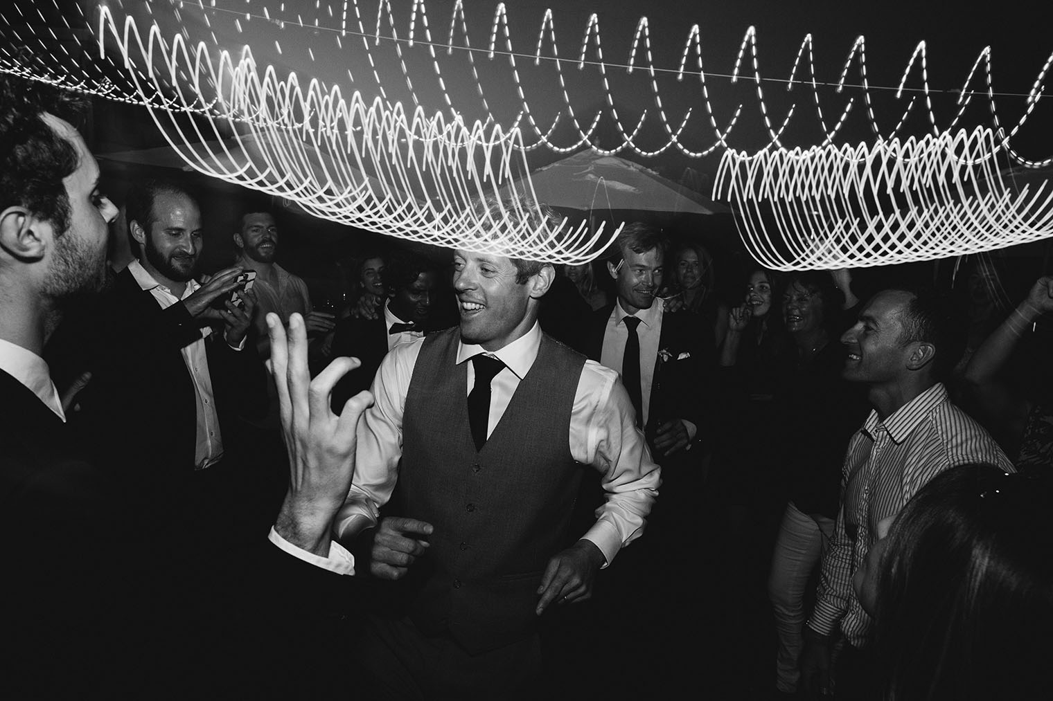 dancing bw_163