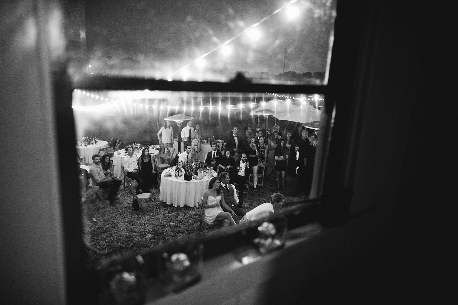 healdsburg wedding venue