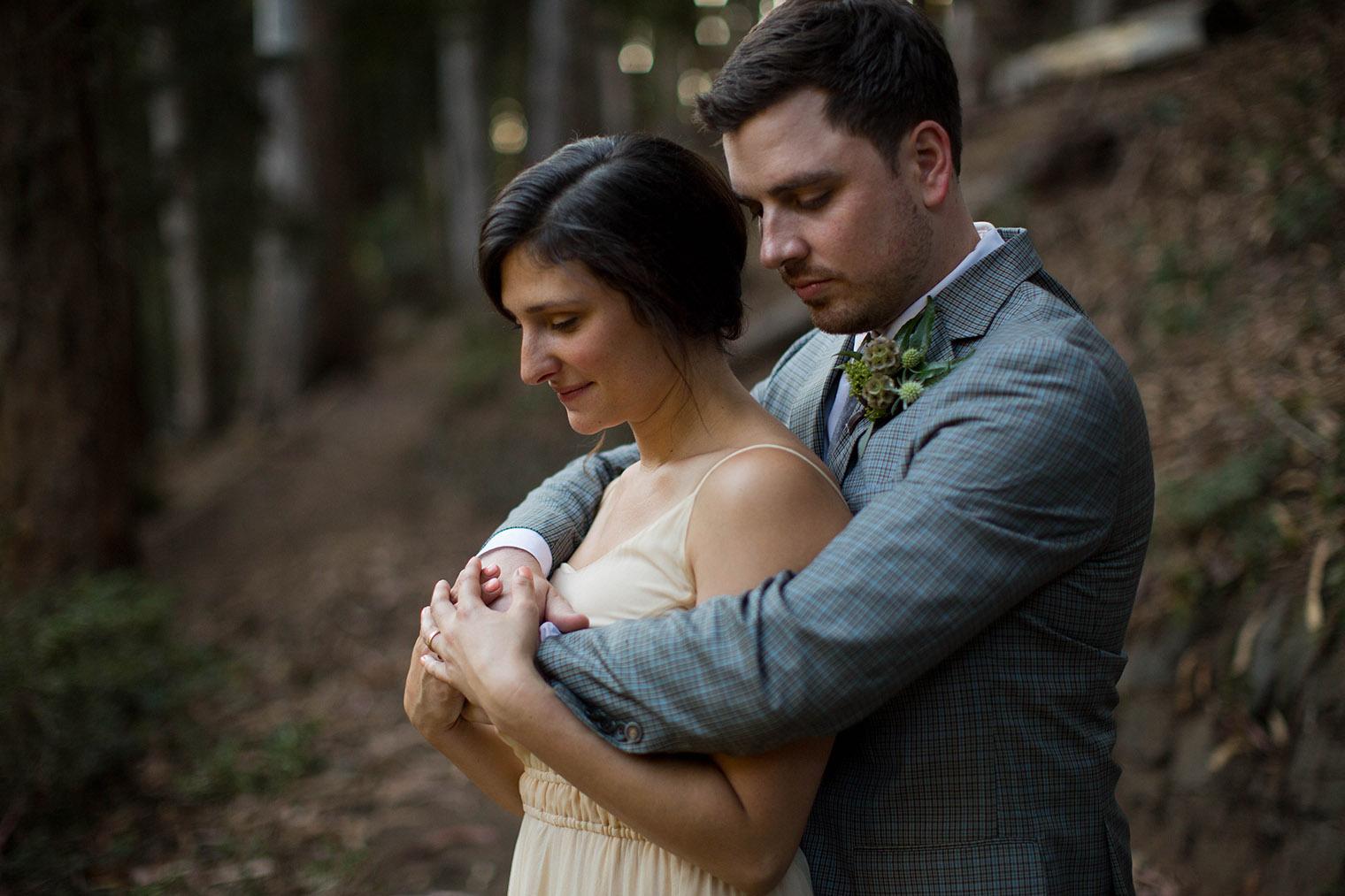 couple photos_115