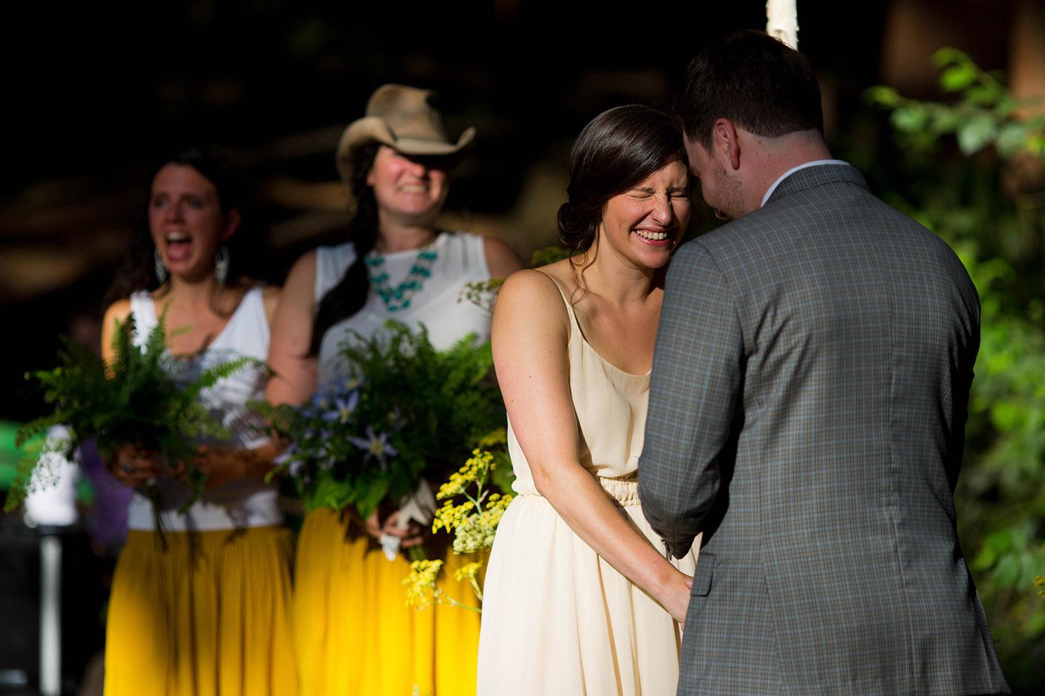 stern grove ceremony