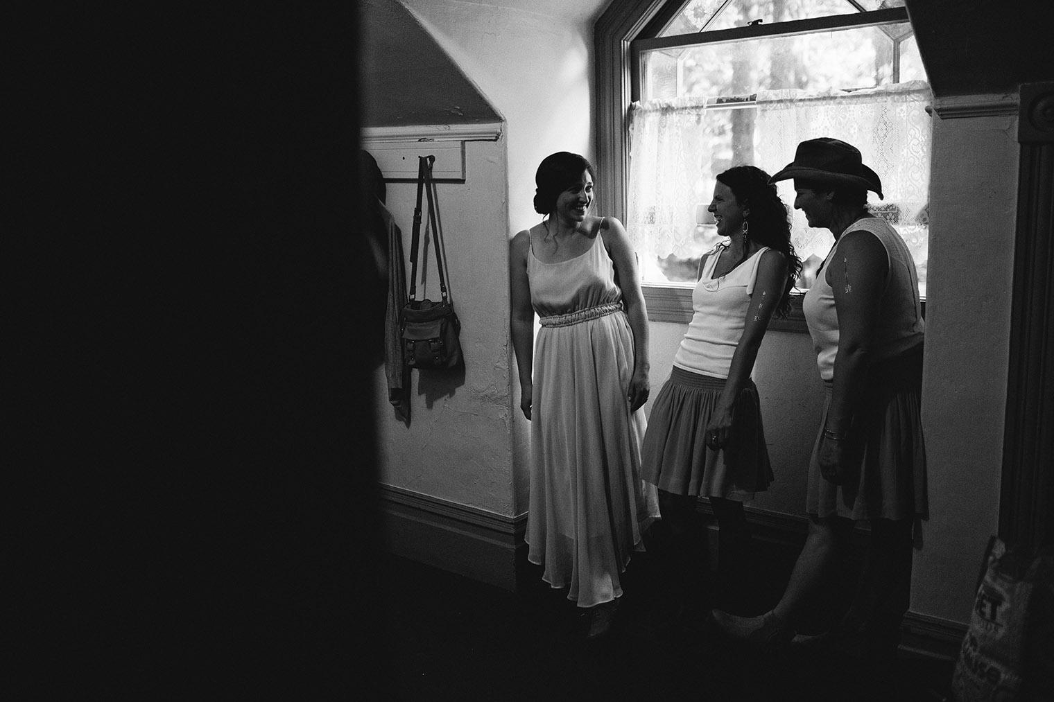 stern grove wedding bw_129
