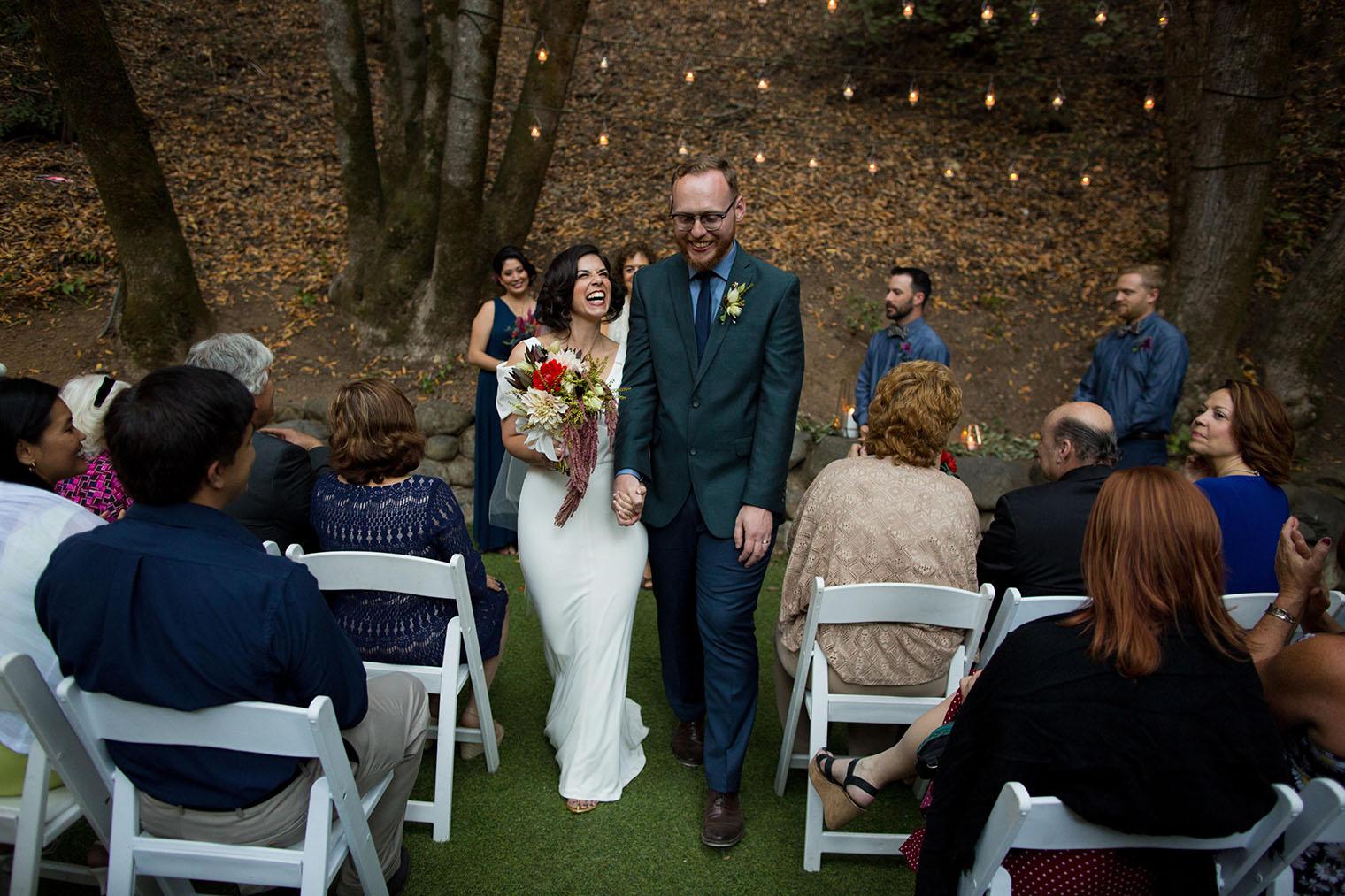 affordable bay area wedding venue