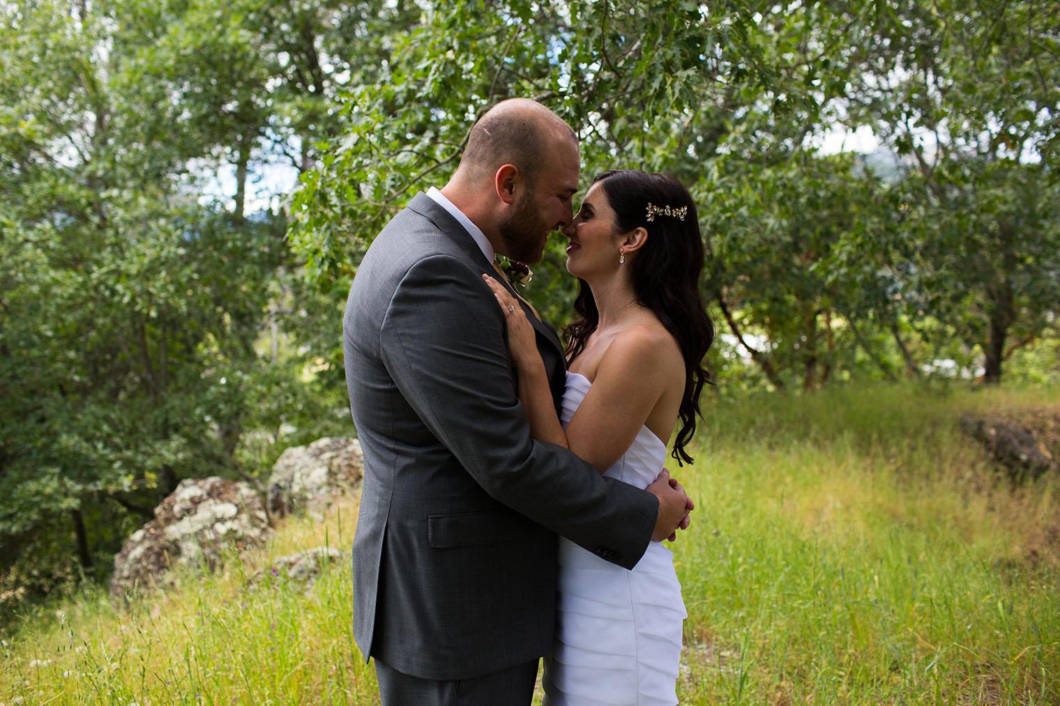 farmstead at long meadow ranch wedding (133)