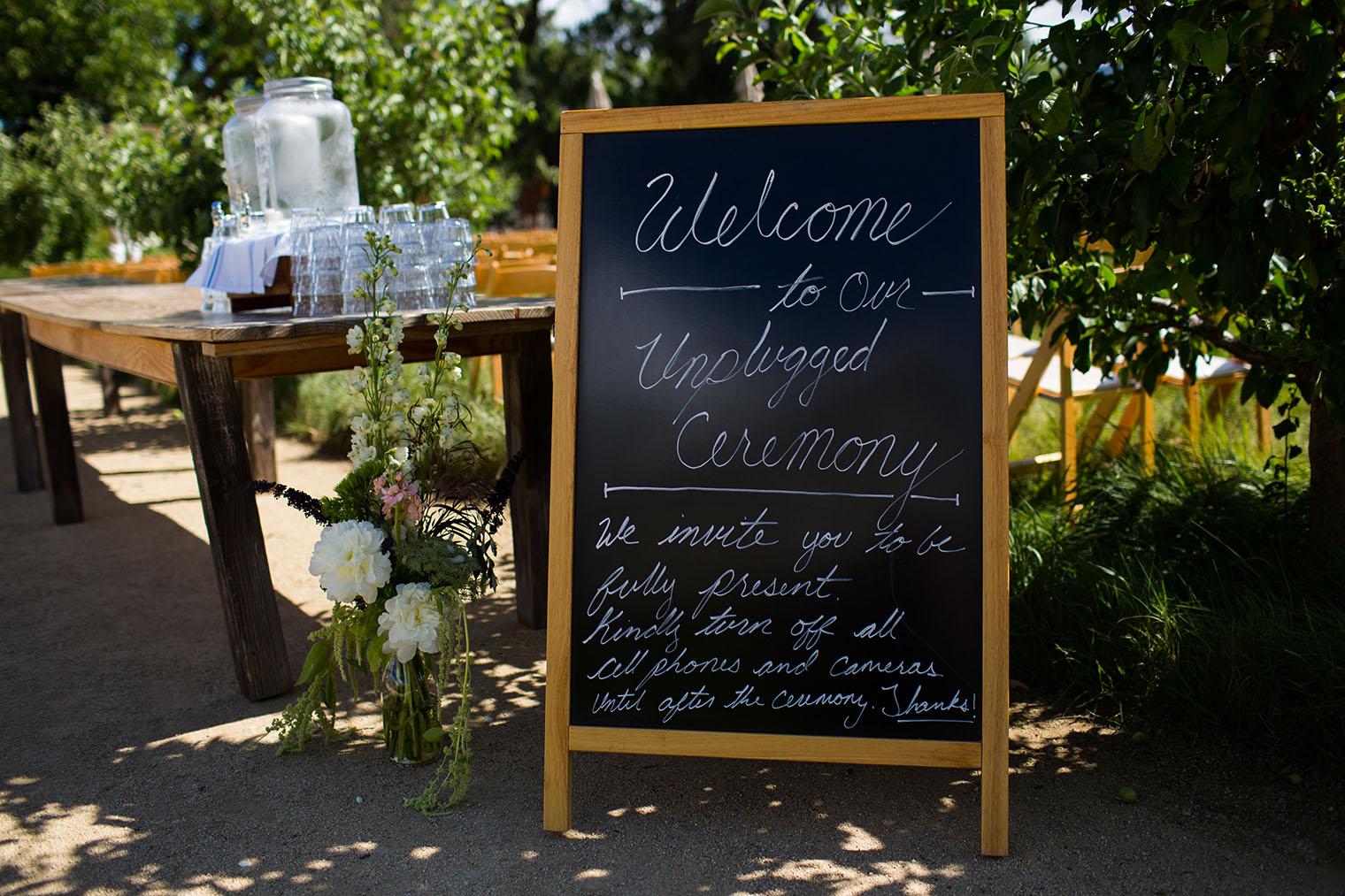 farmstead at long meadow ranch wedding (275)