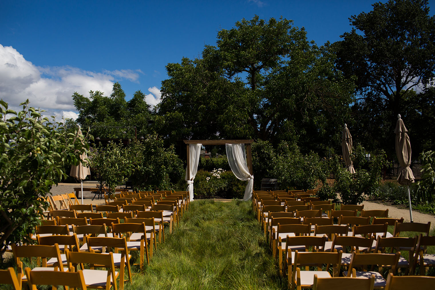 farmstead at long meadow ranch wedding (278)