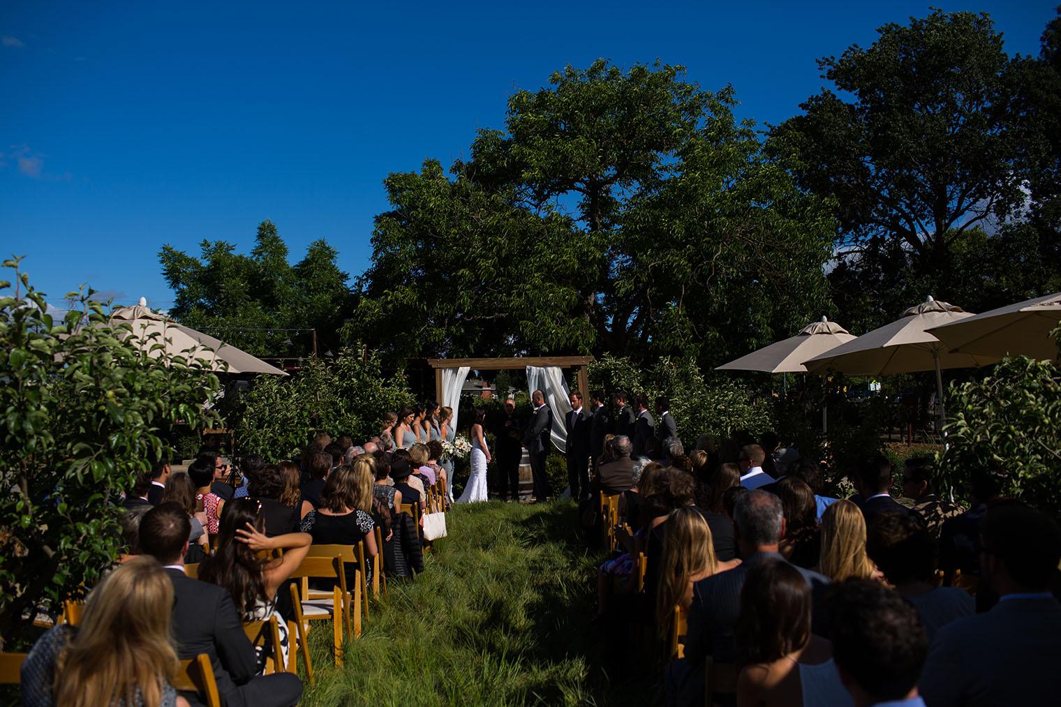 farmstead at long meadow ranch wedding (446)