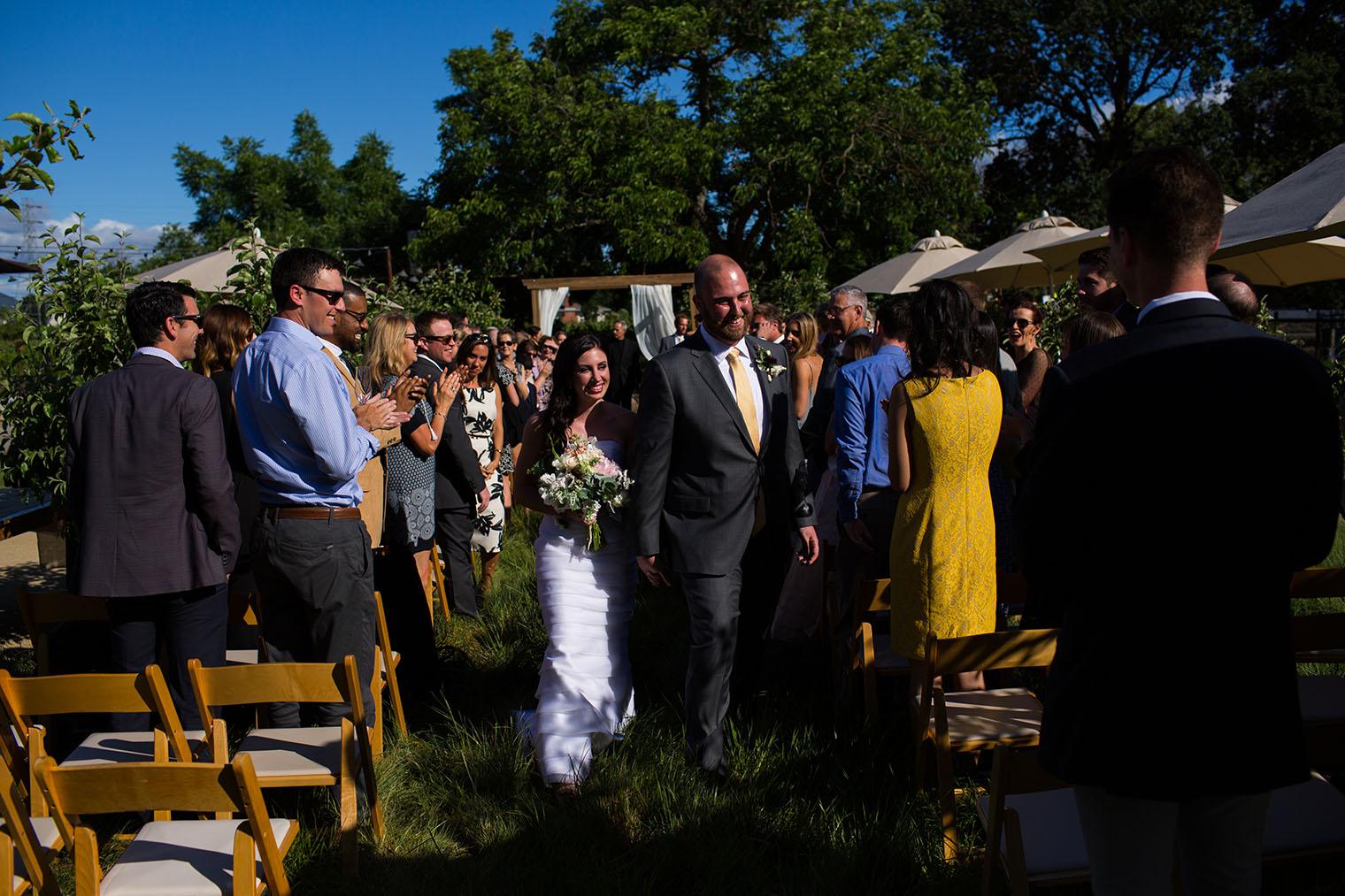 farmstead at long meadow ranch wedding (477)
