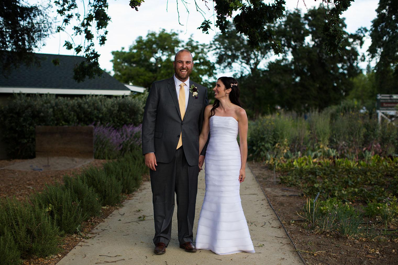 farmstead at long meadow ranch wedding (566)