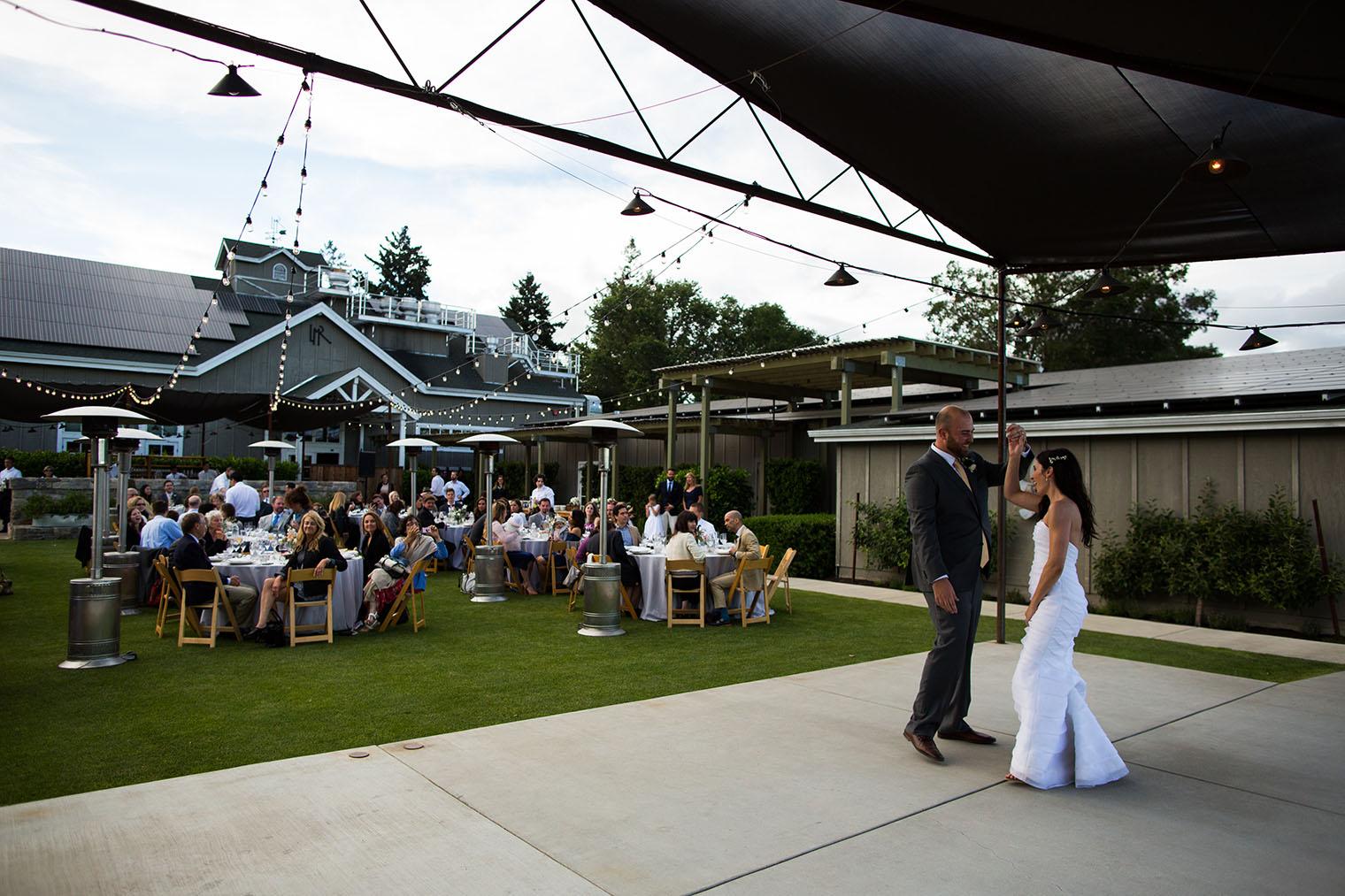 farmstead at long meadow ranch wedding (592)