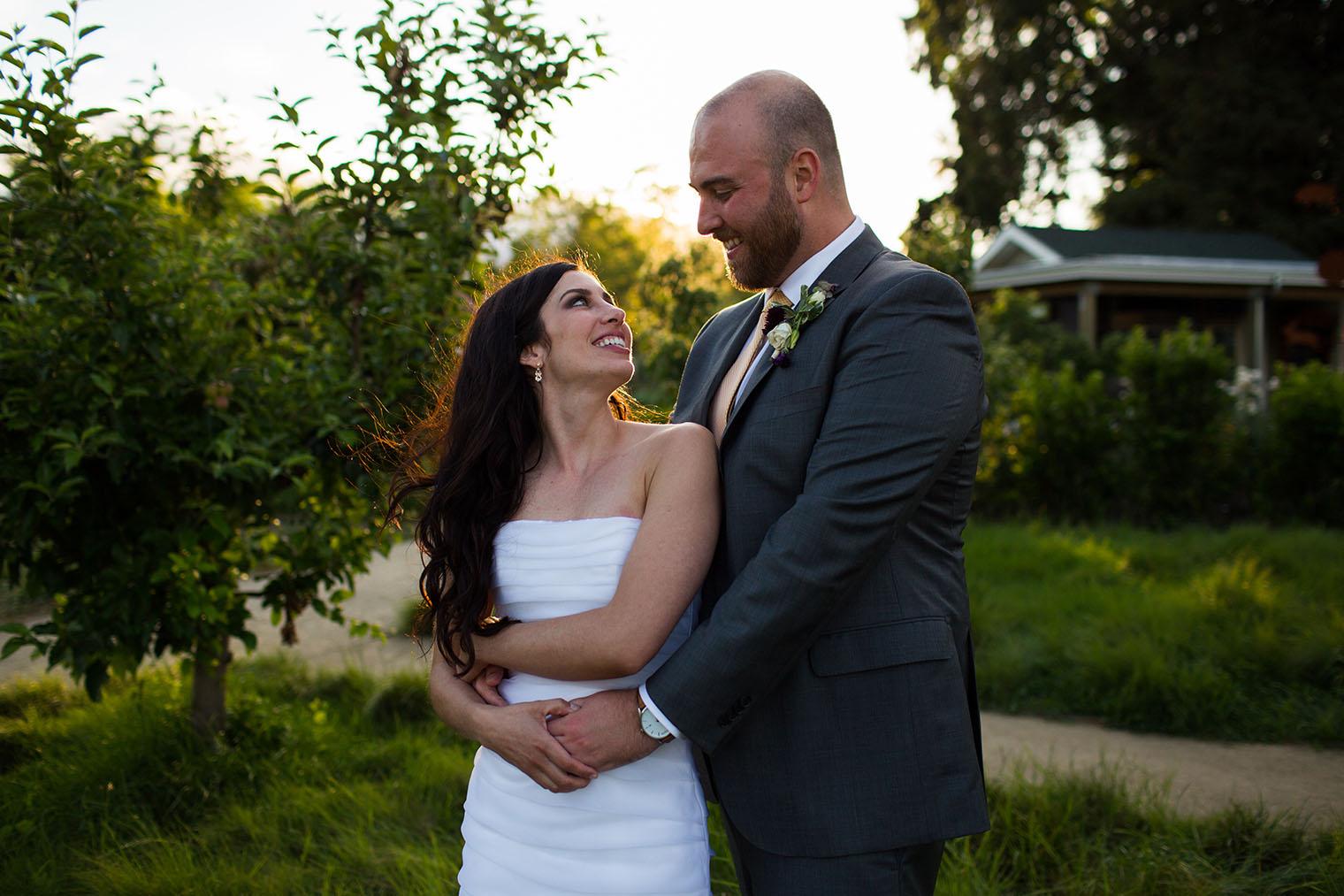 farmstead at long meadow ranch wedding (633)