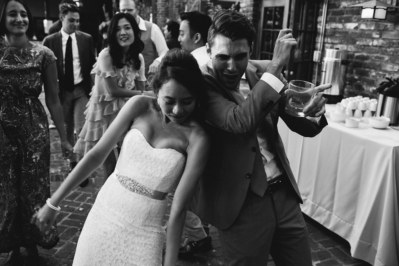 wedding photographer located in pasadena