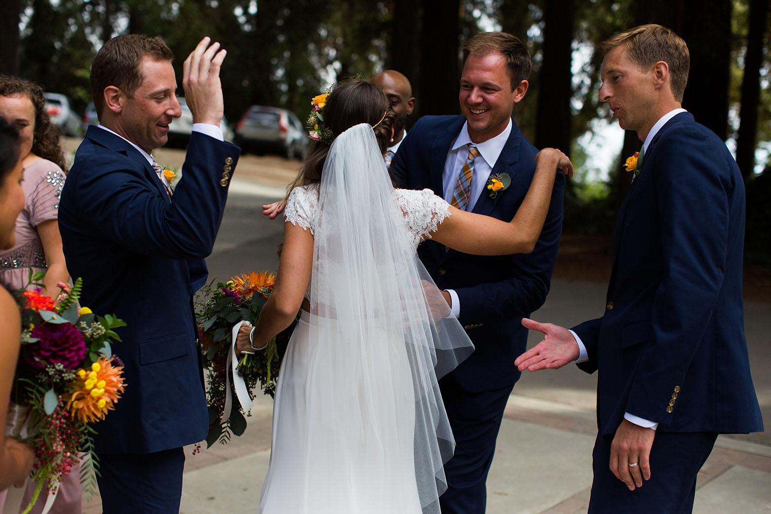 Pema Osel Ling Wedding Photographer