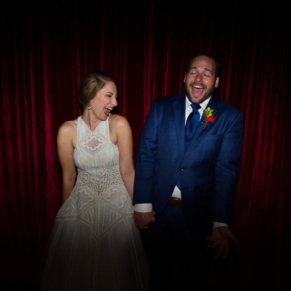 Private Estate Wedding in Sonoma