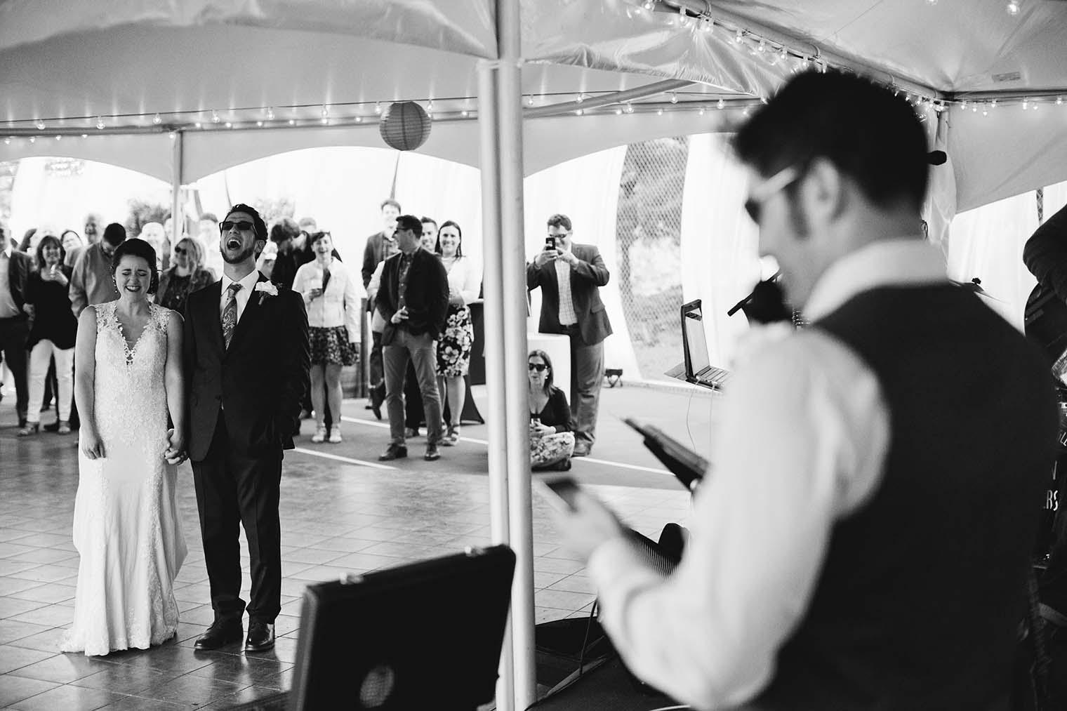 Wenatchee Washington State Wedding Photography