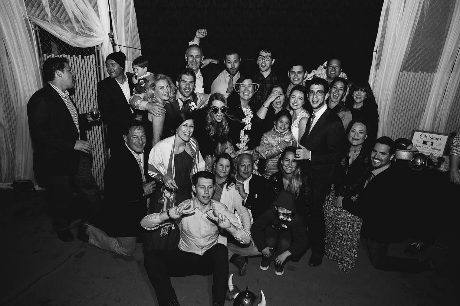 wenatchee washington wedding reception
