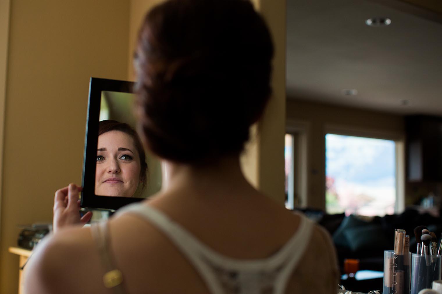 Wedding Photographer located in Wenatchee, WA