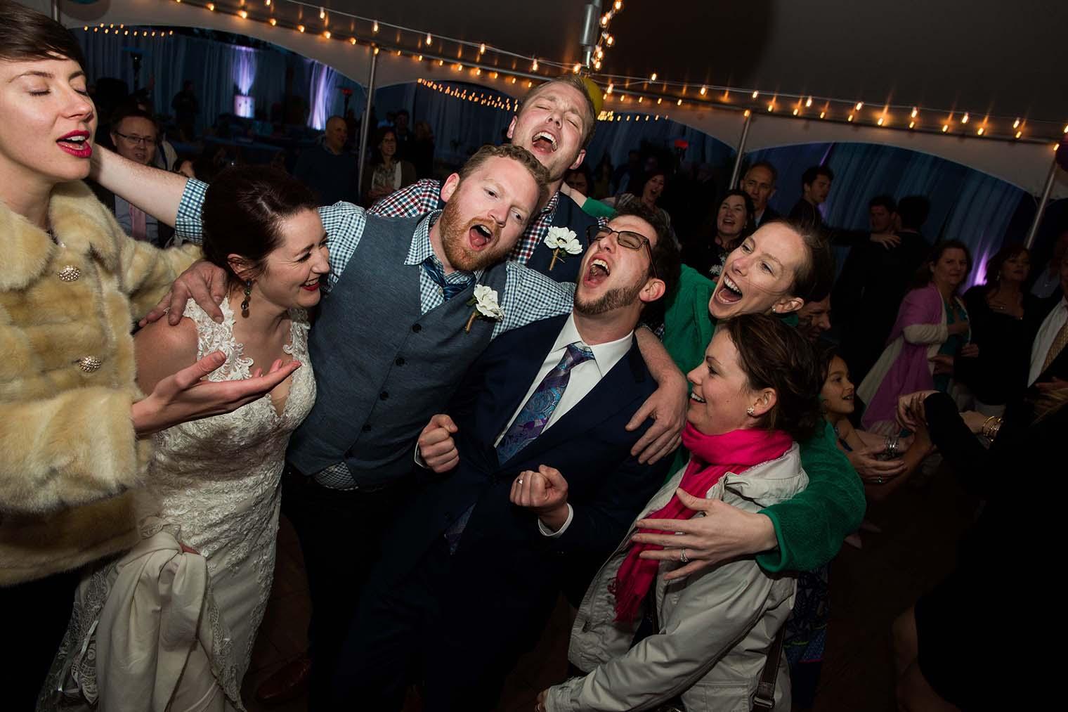 wenatchee wedding photographer