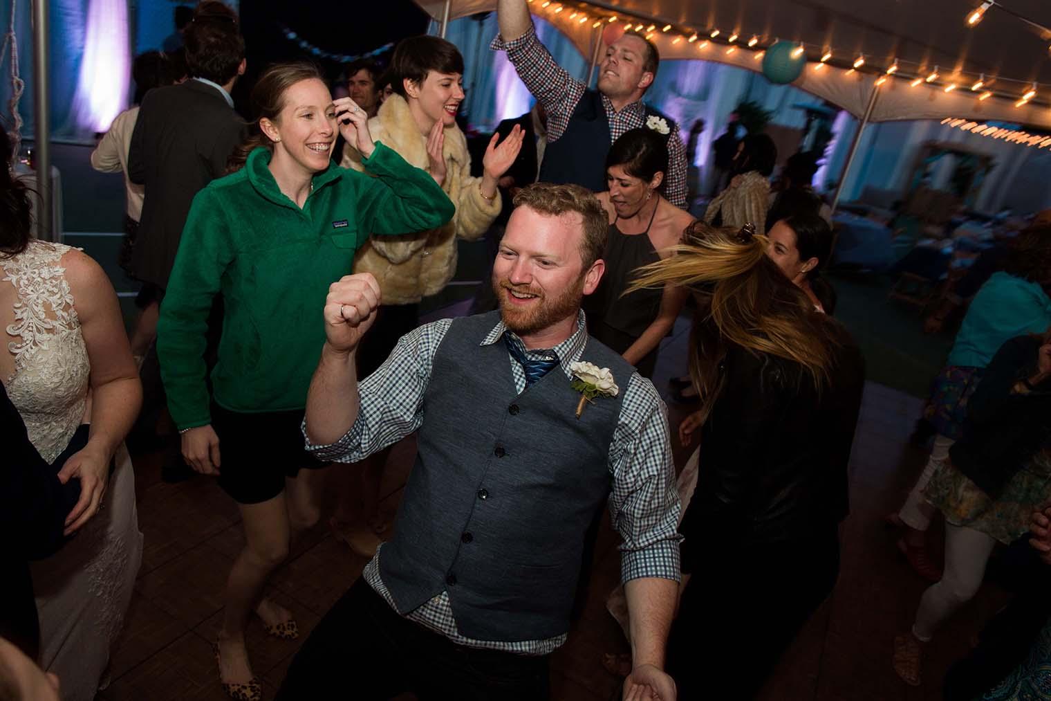 wenatchee wedding photography