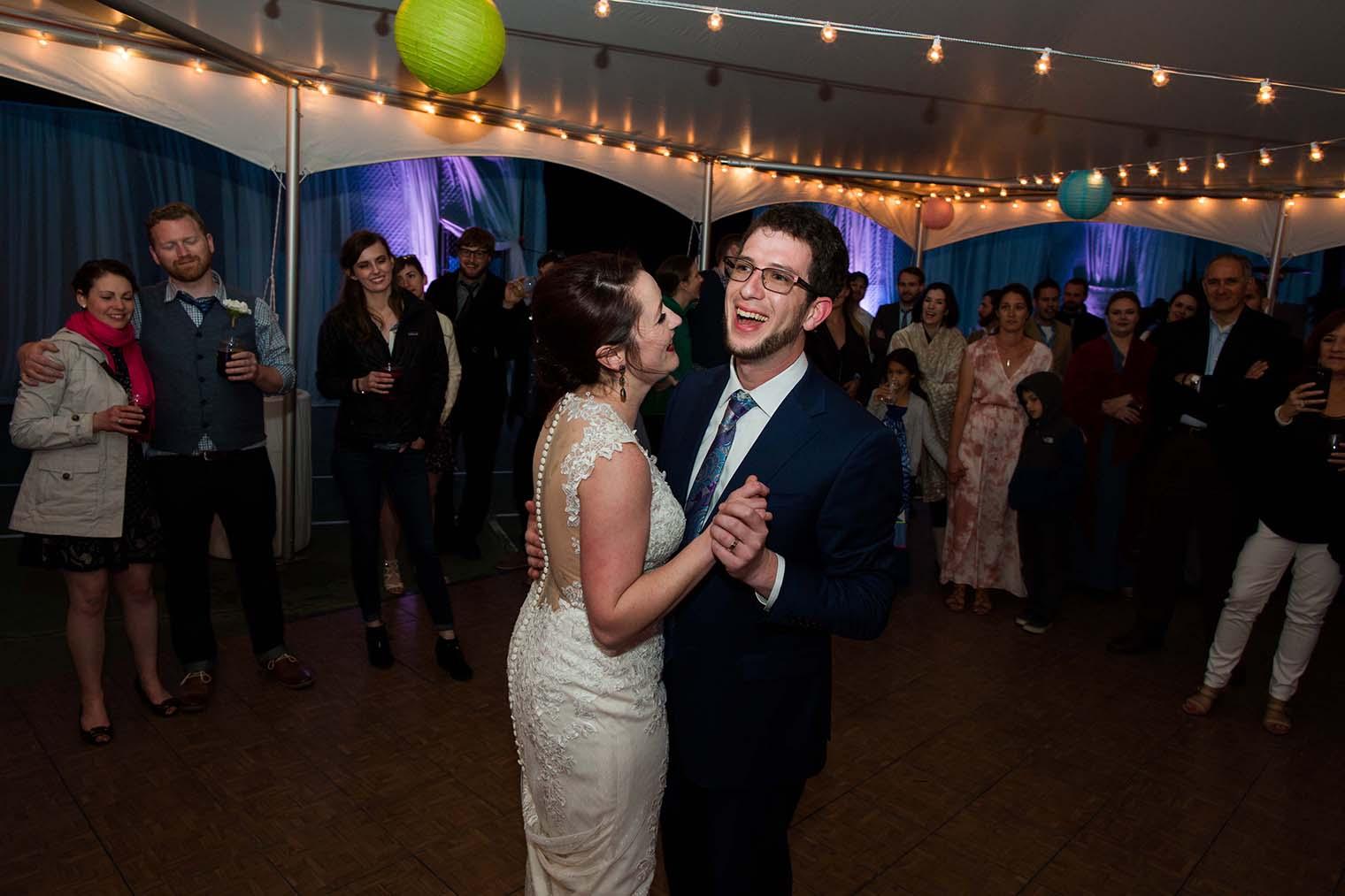 wedding photographer in wenatchee