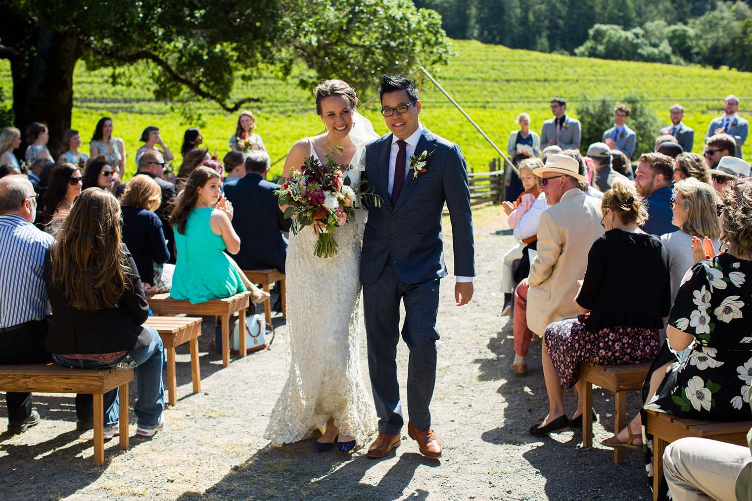 jack london state historic park wedding photographer