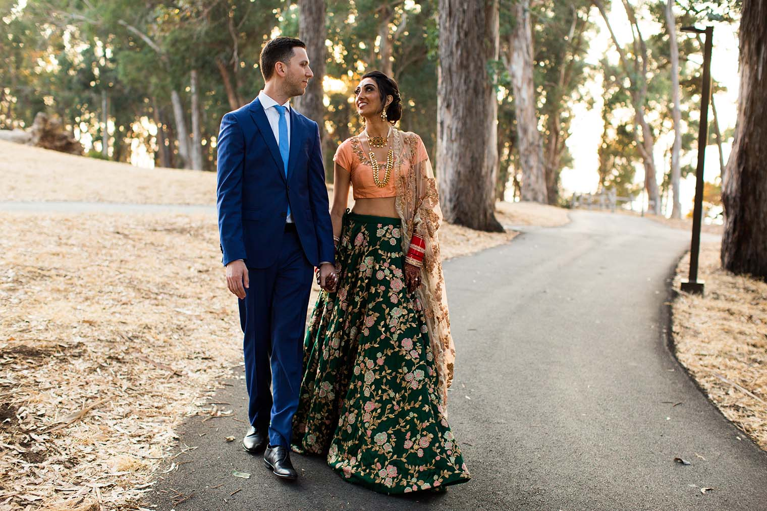 san mateo wedding photography