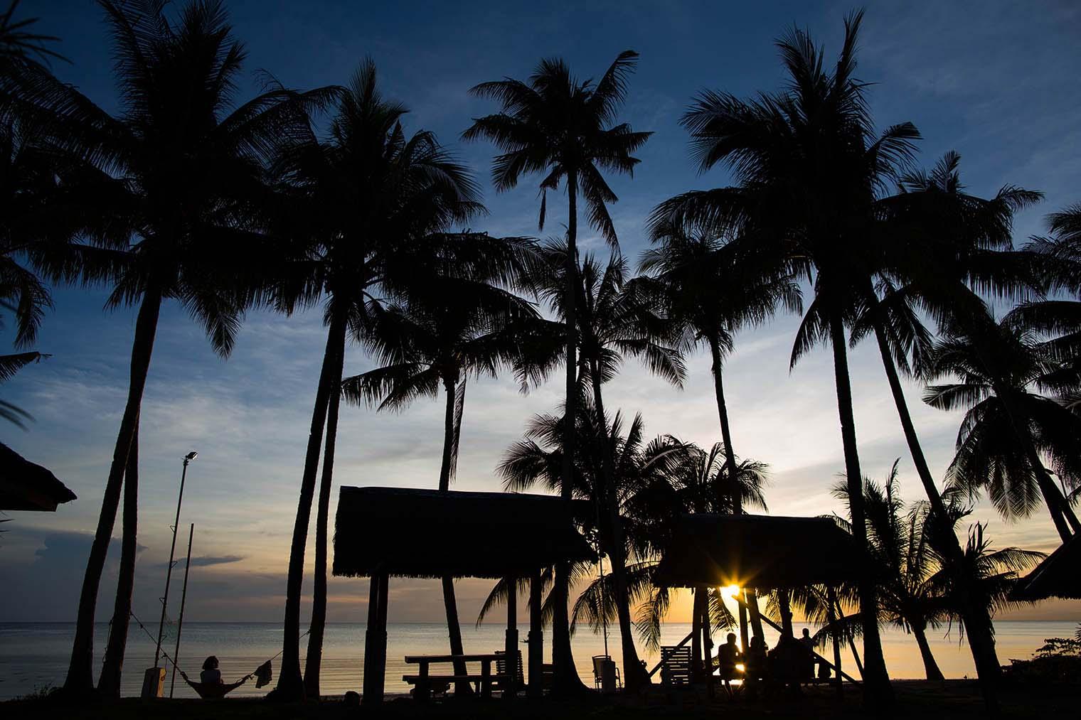 Philippines Travel Pictures