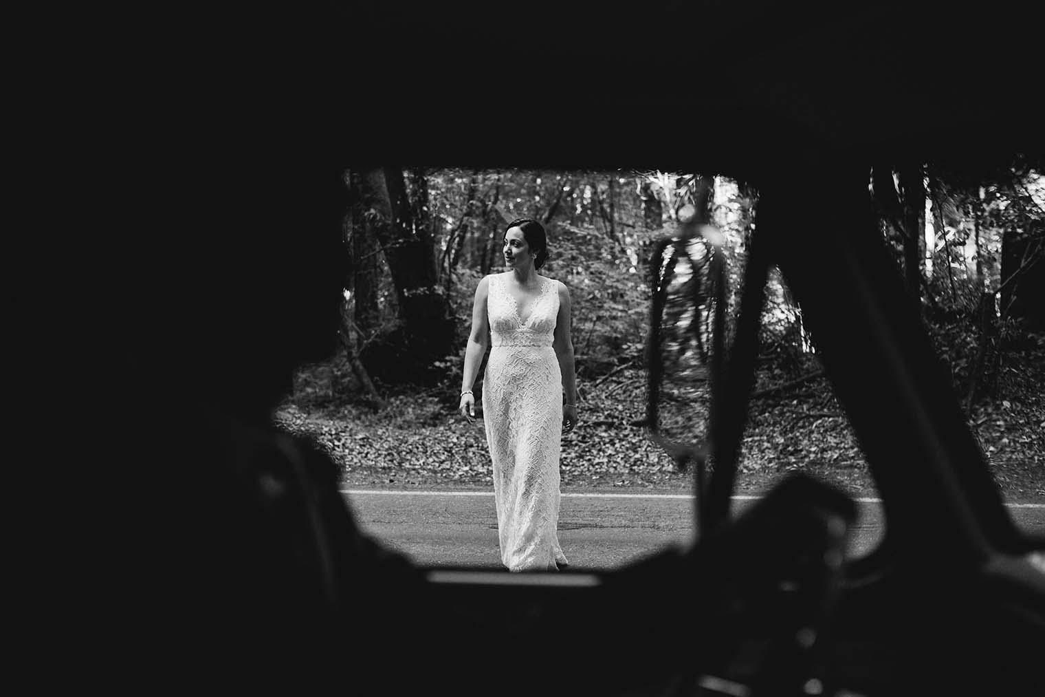 wedding portraits in Guerneville, CA