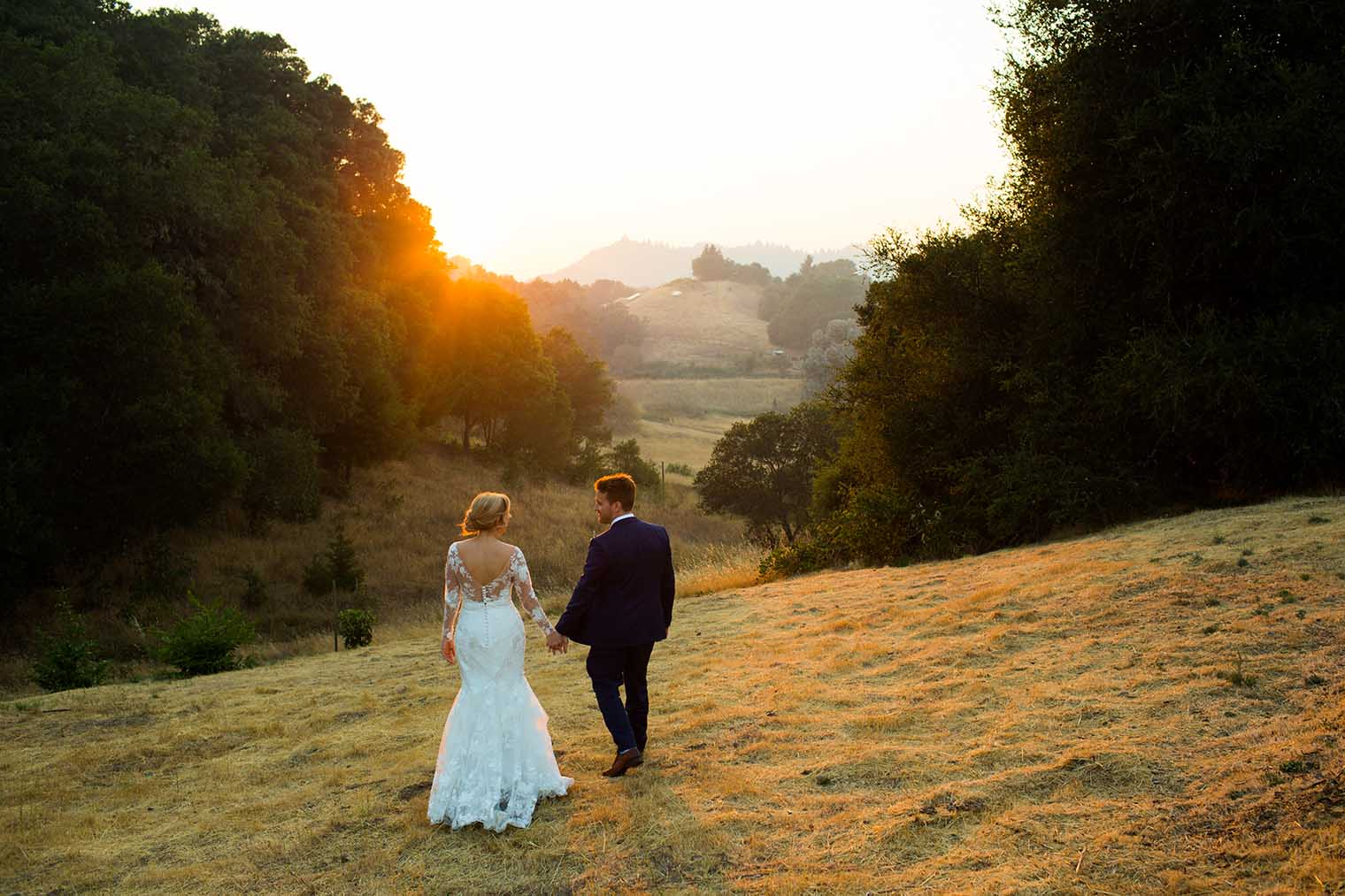 15 Questions To Ask A Wedding Venue Before Booking