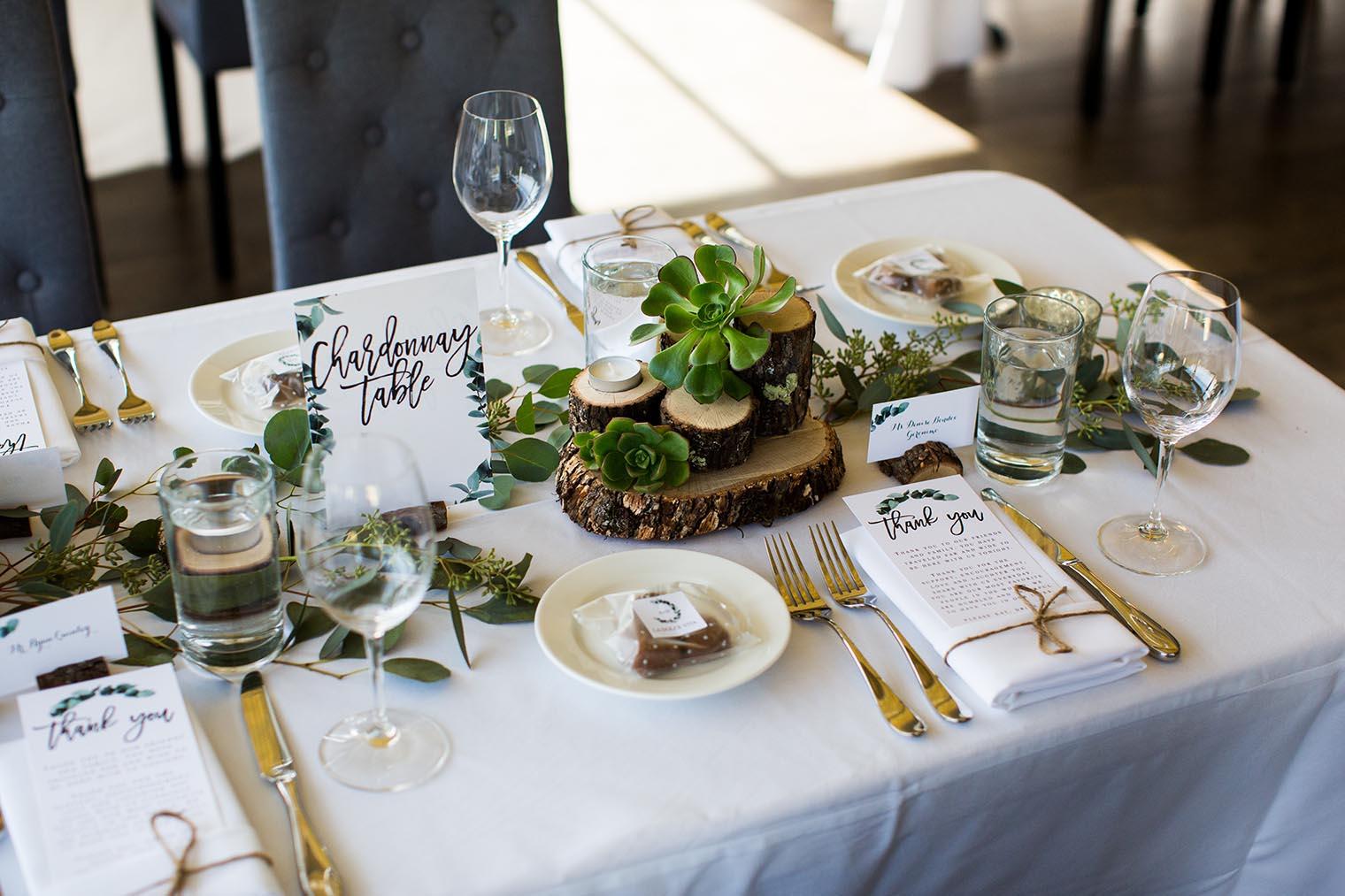 heritage house resort wedding