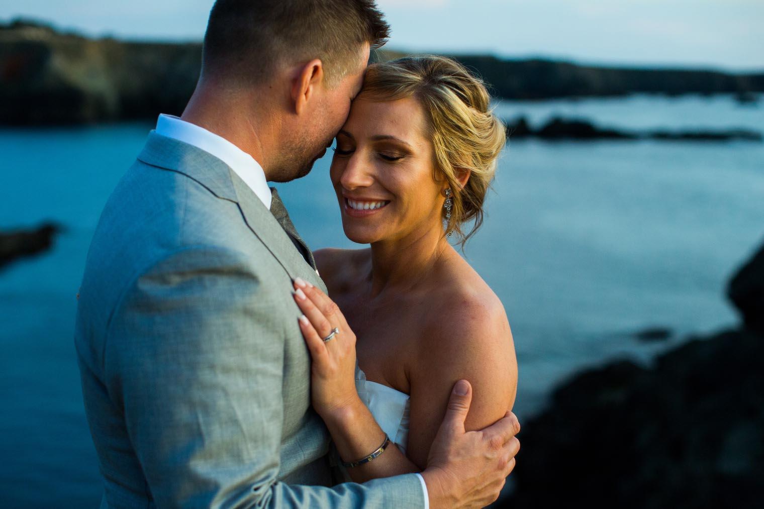 heritage house resort wedding couple portraits