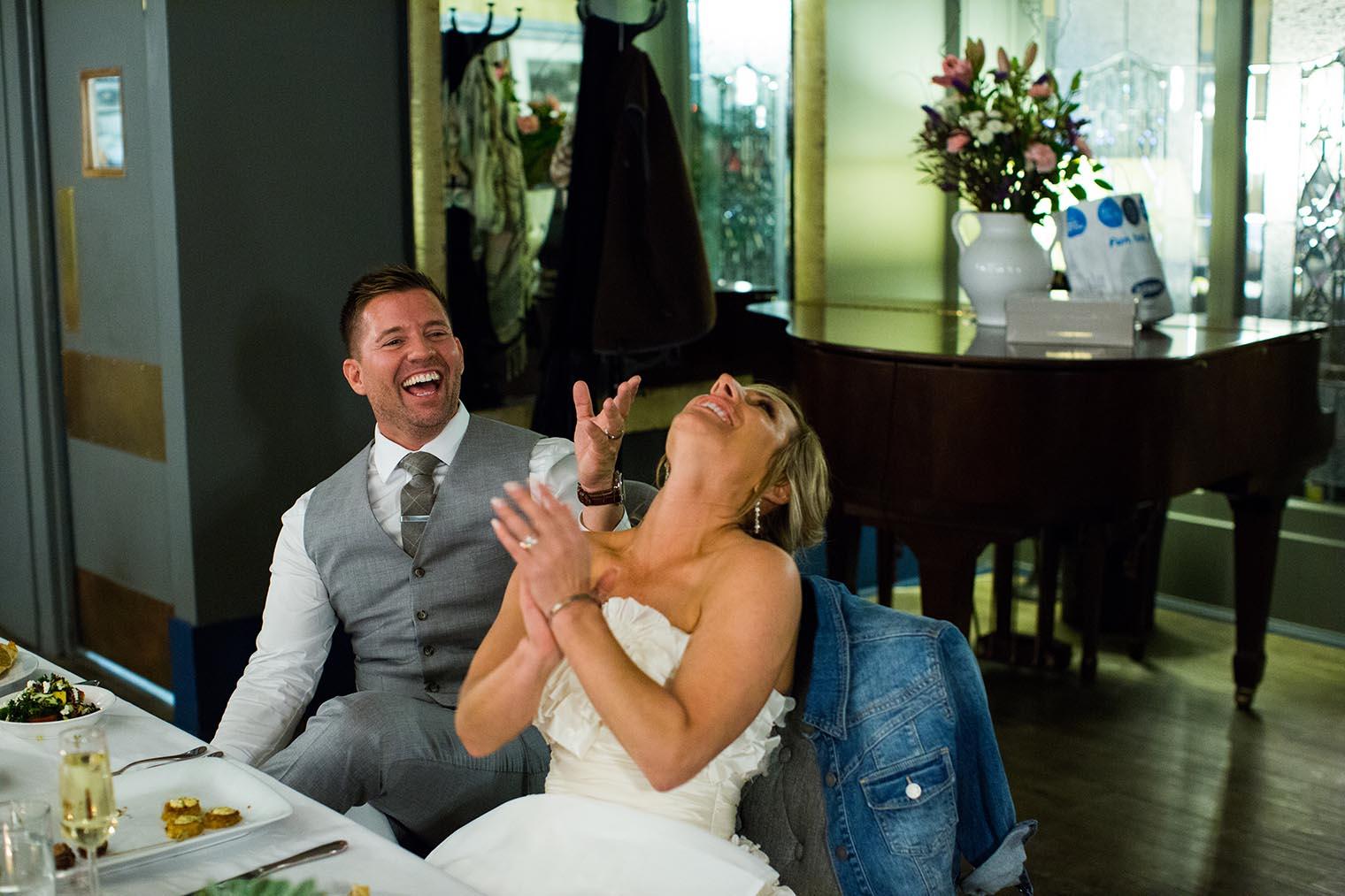 heritage house resort wedding reception